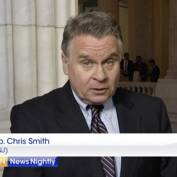 GOP Congressman: Kids Are Better Off in Orphanages ThanAdopted By Gay Parents