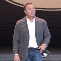 Pastor Mark Driscoll's Former Elders Say He's Unfit for the Pulpit. (Too Late.)