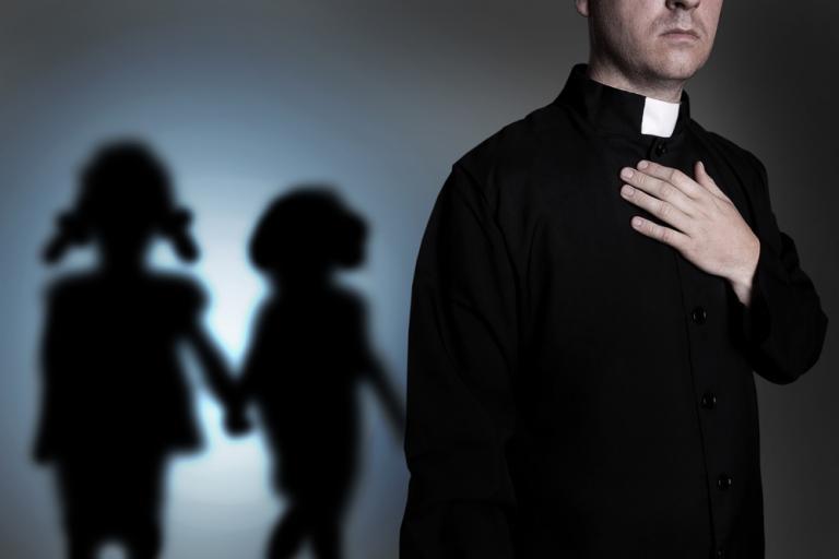 Refusal to Conduct Sex Abuse Audits Backfires on Catholic