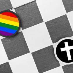 """""""Hip"""" Churches Are Really Good At Hiding Their True Beliefs About LGBTQ People"""