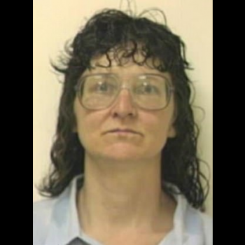 """Pro-Lifer"" Who Bombed Clinics and Shot Abortion Doctor Released from Jail"