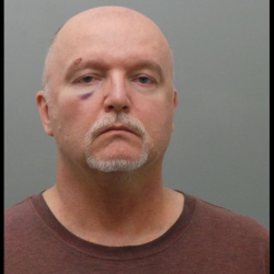 Former Pastor Charged with Sodomy and Murder of Women in Catholic Supply Store