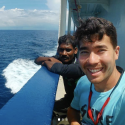 An Evangelical's Defense of Missionary John Allen Chau Ignores Obvious Problems