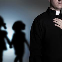 Catholic Church Outs 38 Nebraska Clergymen as Credibly Accused Child Sex Abusers