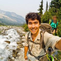 Some Christians Condemn Dead Missionary John Chau, But Defend Missions