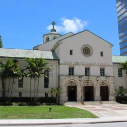 This Church Just Got Slapped With a Seven-Million-Dollar Tax Bill
