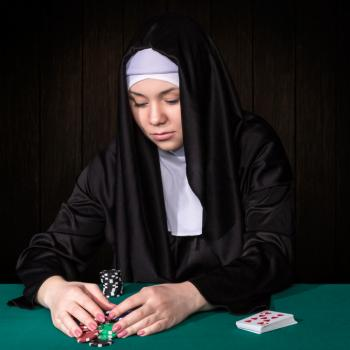 Two Nuns Stole $500,000 from a Catholic School to Gamble in Las Vegas