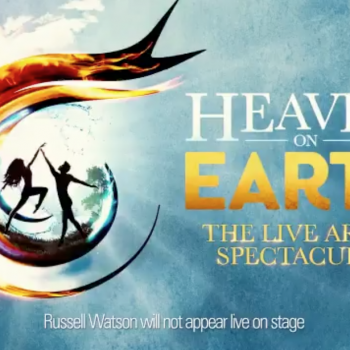 Christians Lose Millions After Investing in Failed Adam and Eve Musical