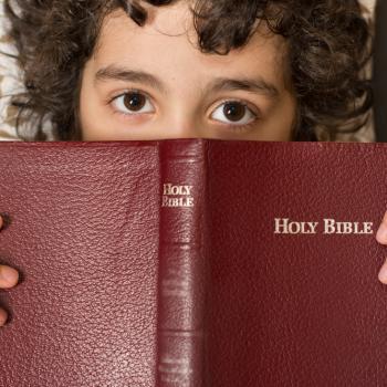 Christian Parents Sue CA School District Over Bible Flyer Fiasco