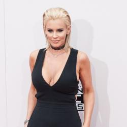 Jenny McCarthy's Anti-Vax Army Now Considered a Top 10 Global Health Threat