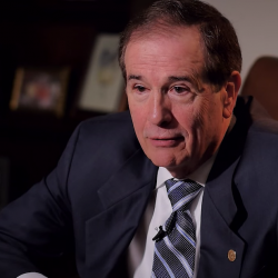 Texas Rep. Promoting Anti-Vaxx Bill Falsely Claims Antibiotics Cure Measles