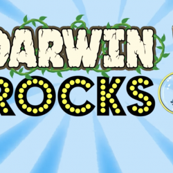 British School Cancels Darwin Play After Complaints from Offended Christians