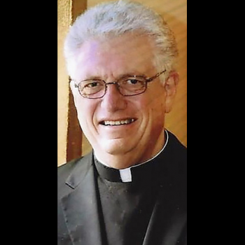 A Class Action Lawsuit Has Been Filed Against Syracuse (NY) Catholic Priests
