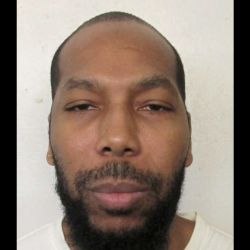 Alabama Executes Muslim Without Imam Present After Offering Christian Chaplain