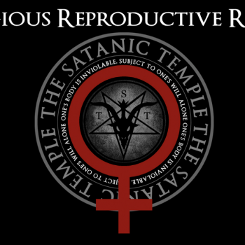 Supreme Court Declines to Take Up Satanists' Faith-Based Abortion Case