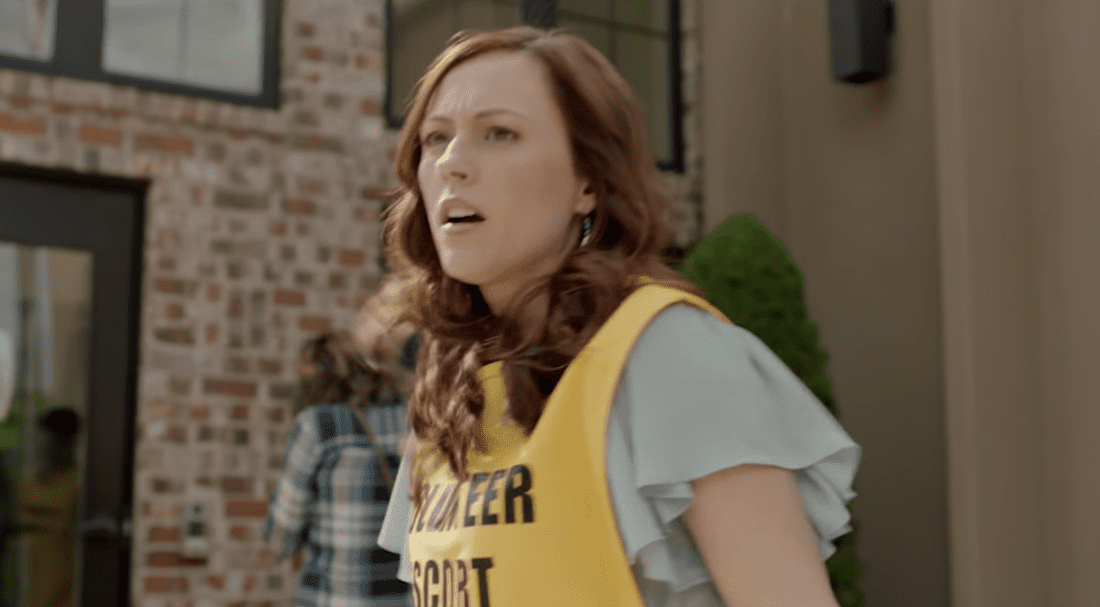 Read This Canadian's Glorious Takedown of the Anti-Abortion Film