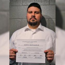 Get Shortey (Again): Christian Lawmaker Has to Pay $125K To His Teen Sex Victim