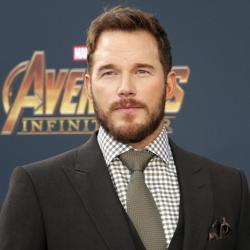 Ellen Page Was Right toSay Chris Pratt Belongs to an Anti-LGBTQ Church