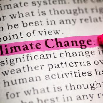 SD Resolution Would Prevent Teachers from Discussing Climate Change in Class