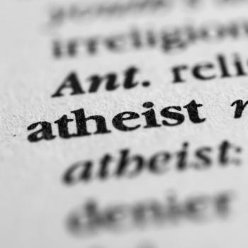 Portland, Oregon May Soon Pass Non-Discrimination Protection for Atheists