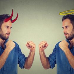 "Southern Baptists Calling Sex Abuse Scandal ""Satanic"" Lets Predators Off Easy"