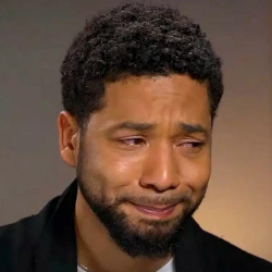 """""""A Kind of Religion"""": Jussie Smollett and the Weaponization of Identity Politics"""