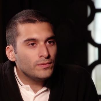 Calgary School Cancels Talk by Ex-Muslim Atheist, Citing New Zealand Attack