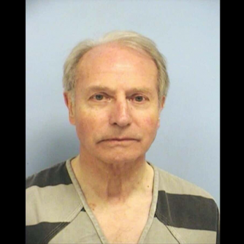 Catholic Priest Arrested for Allegedly Groping a Dying Woman