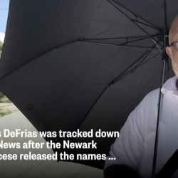 U.S. Priest Who Molested Two Boys Now Teaches Kids in the Dominican Republic