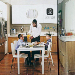 Israeli IKEA Store Sued for Discrimination After Removing Women from Catalog