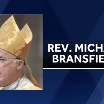 Catholic Diocese Sued by WV Attorney General for Knowingly Employing Pedophiles