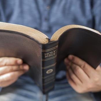 WA Bill Would Require Colleges to Accommodate Absurd Religious Requests