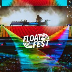 "Texas City Sinks ""Float Fest"" Concert, Citing Fear of Seminary's Lawsuit"