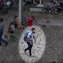 Islamists Are Behind the Sri Lanka Easter Bombings, Investigators Say