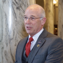 Missouri Lawmaker Misrepresents Study to Say Bible Classes Make Kids Smarter