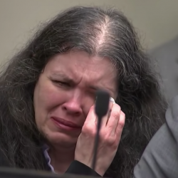 """""""Good Christian"""" Parents Get Life in Prison for Torturing Their 12 Kids"""