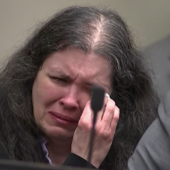 """Good Christian"" Parents Get Life in Prison for Torturing Their 12 Kids"