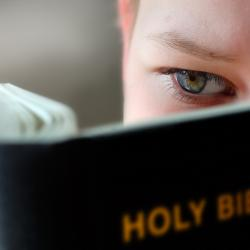 In Letter to Irish Government, Bishops Admitted Religion Makes Kids Dumber