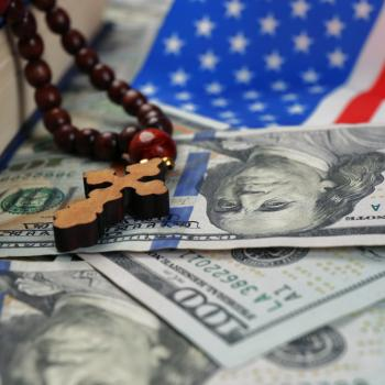 Tax-Free Housing for Religious Leaders May Be Legal, But It's Still Problematic