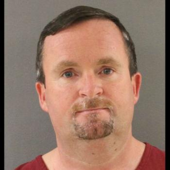Pastor Who Raped Adopted 14-y.o. Daughter Gets Lenient Sentence Due to His Faith