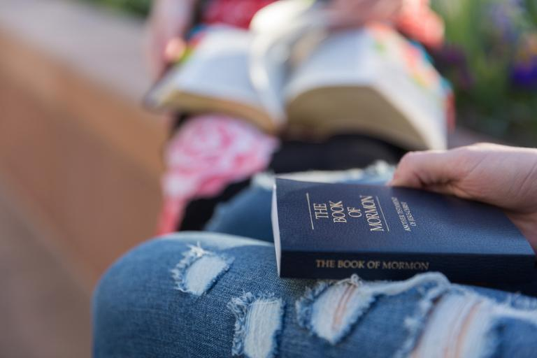 Many Univ. of Utah Students Have Abandoned Mormonism and Are Now Non-Religious