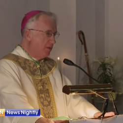 West Virginia Bishop Spent Millions on Travel, Alcohol, and Presents for Priests