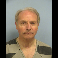 """Priest Pleads """"No Contest"""" to Allegations He Sexually Assaulted an Elderly Woman"""