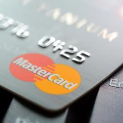 Conservatives Lash Out After Mastercard Lets Trans Customers Use Chosen Names