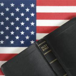 For Religious Conservatives, the Rules Only Matter When They Win