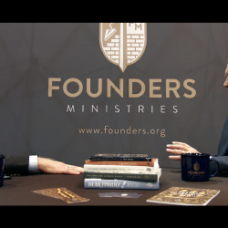 Christian Ministry Posts Video Trashing Preachers Who Promote Social Justice