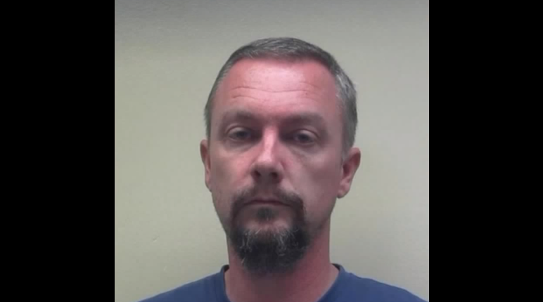 Anti-LGBTQ Pastor in Alabama Arrested for Molesting Little Boys