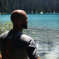 "One-Time Purity Culture Advocate Joshua Harris Now Says ""I Am Not a Christian"""
