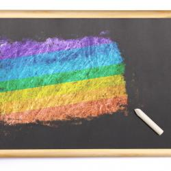Alberta's New Education Bill Doesn't Include Protections for LGBTQ Students