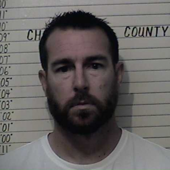 Oklahoma Youth Pastor Charged With Raping Underage Girls